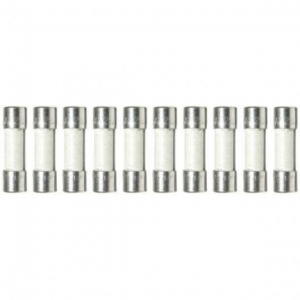 Elinchrom Fuses - packs of 10