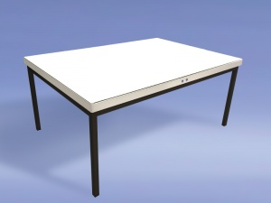 Orchard BeamTable LED Light Table, 2A0
