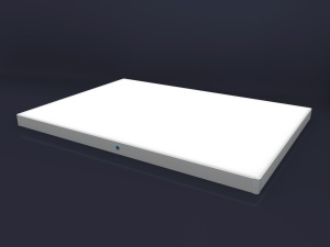 Orchard BeamBox LED Light Box, A0