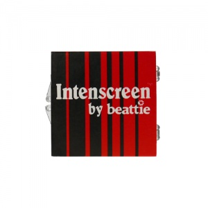 Beattie Intenscreen for 35mm Cameras
