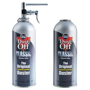 Dust Off Duster Classic