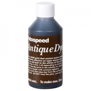 Fotospeed AD10 Antique Dye