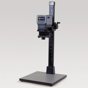 Kaiser Colour VPC 6005 6x6cm Enlarger