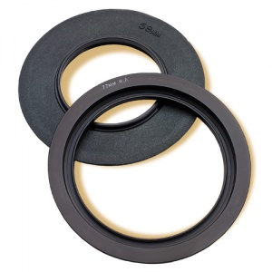 Lee Filter Adaptor Rings