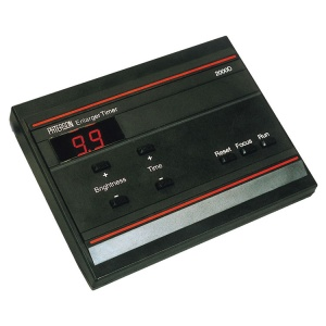 Paterson 2000D Enlarger Timer