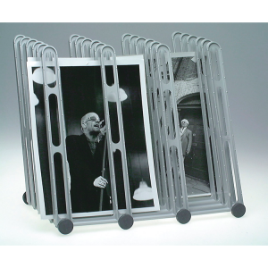 Paterson Rapid Drying Rack