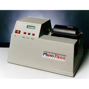 PhotoTherm Automatic Film Processors