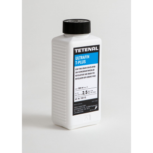 Tetenal Ultrafin T-Plus Film Developer