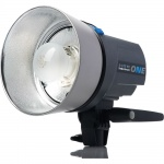 Elinchrom D-Lite RX One, Head Only