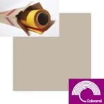 Colorama Silver Birch Background Paper
