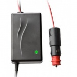 Elinchrom Quadra ELB 400 12v Car Charger