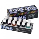 Fotospeed DY15 Fotodyes Kit