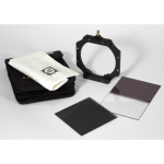 Lee Filters Digital Starter Kit