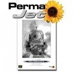 Permajet Digital Transfer Film 165μ