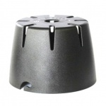 Elinchrom Protective Cap - As supplied with new mains powered heads