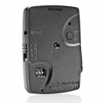 Elinchrom Receiver, Universal Speed & Charger