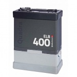 Elinchrom Quadra ELB 400 Power Pack (424j)