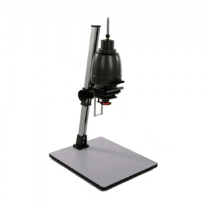 Paterson Universal Black & White Enlarger