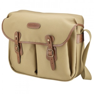 Billingham Hadley Large Camera Bag