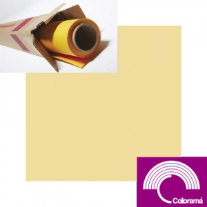 Colorama Chardonnay Background Paper