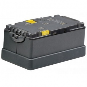 Elinchrom Quadra ELB 400 Li-ion Battery