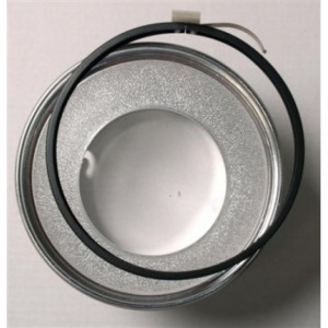 Elinchrom Filter Holder 18cm (7'')