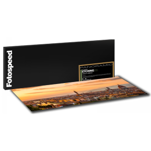 Fotospeed Panoramic 210mm x 594mm Inkjet Paper