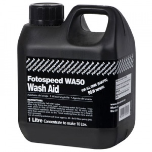 Fotospeed WA50 Wash Aid