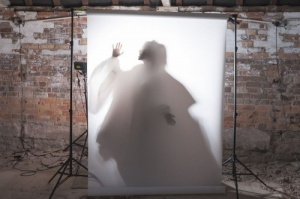 Colorama Translum Translucent Diffuser/Backdrop