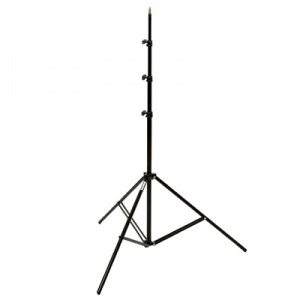 Lastolite 4-Section Lighting Stand