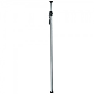 Manfrotto Autopole 032