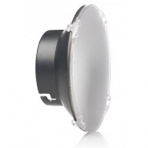 Elinchrom Multifunction Cap, fits 26145 Reflector