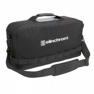 Elinchrom Protec Location Bag for Ranger Quadra / ELB