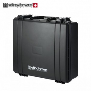 Elinchrom Case for Ranger Quadra
