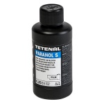 Tetenal Paranol S Film Developer (Equivalent to Rodinal)