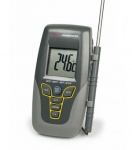Kaiser Digital Thermometer