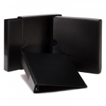 Kenro Storage Binder