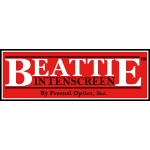 Beattie Intenscreen for 4x5'' - Not listed? Please call