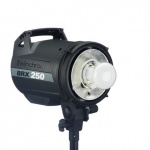 Elinchrom BRX 250, Head Only
