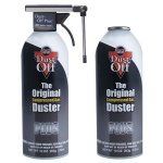Dust off Duster Plus