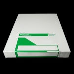 Fujifilm Crystal Archive RA4 Colour Paper