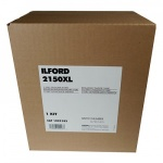 Ilford 2150XL Kit