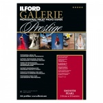 Ilford Galerie Prestige Smooth Pearl Paper 310gsm