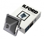Ilford Harman Titan 4x5'' Pinhole Camera
