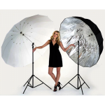 Lastolite Mega Umbrella