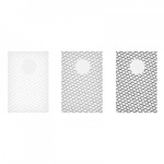 Lee Filters Net Set