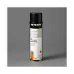 Tetenal Spray Adhesive Super - Permanent